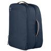 Fjällräven Travel Pack - Sac de voyage - bleu